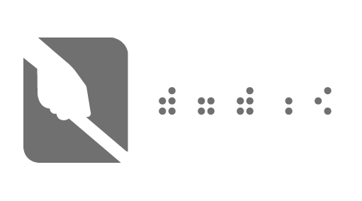 Logotipo da ACAPO