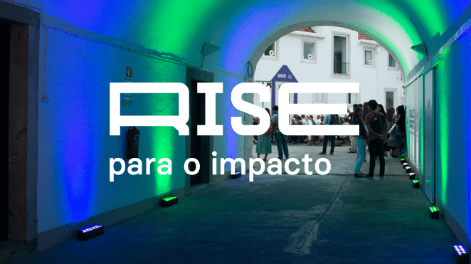 RISE for Impact